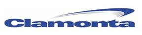 ClamontaCrop