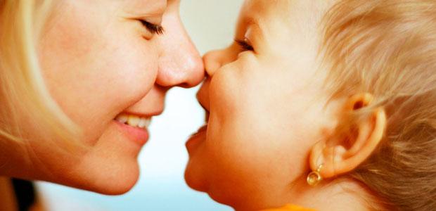 Resultado de imagen para amor a los hijos