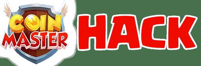 Coin Master Hack – Unendlich Spins und Münzen in nur zwei Minuten!