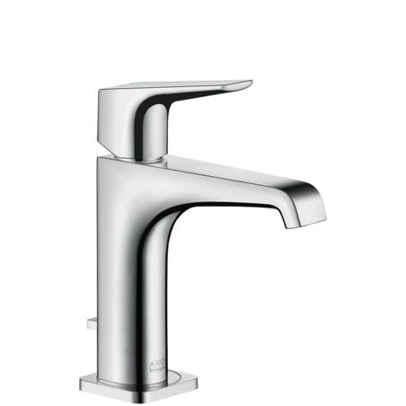 Axor Collections By Hansgrohe Bath Shower Kitchen