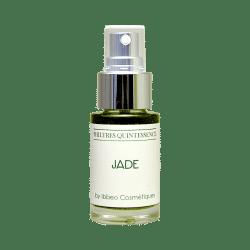 Serum apaisant jade