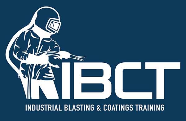 Industrial Blasting and Coatings Training