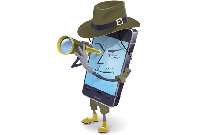 tech-spying-iphone-670