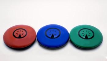 Waze announces Waze Beacons to boost location accuracy