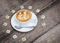 Use the best Nespresso machine to make an excellent shot of espresso