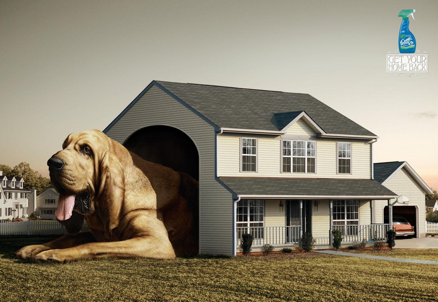 https://i1.wp.com/www.ibelieveinadv.com/commons/doghouse_febreze.jpg