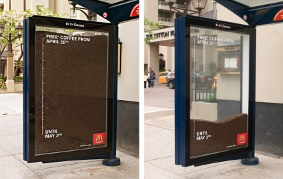 mcdonalds-free-coffee-bus-shelter1
