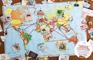 https://i1.wp.com/www.ibelieveinadv.com/wp-content/uploads/2012/07/viajes-century-travel-agency-tuberculata-jellyfish-tiger-mosquito-stink-bug-2-ibelieveinadv.jpeg?resize=301%2C197