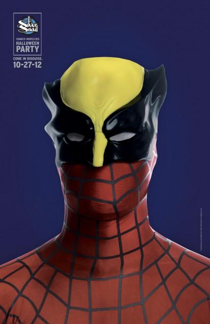 spider_wrine_11x17 award