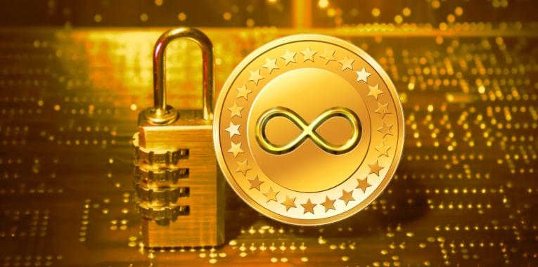 bitcoin security