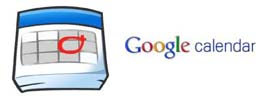 logo_google_calendar
