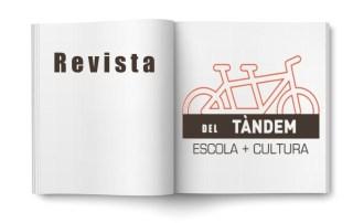 La revista del Tàndem