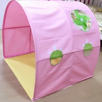 Children Bed Canopy | Windmill