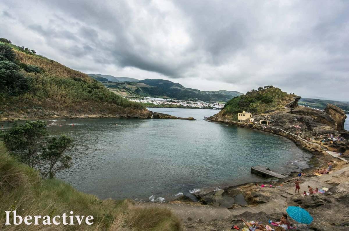 acores-azores-portugal-028