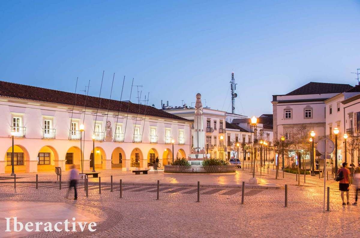 tavira-algarve-portugal-0013