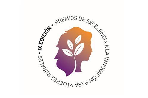 Logo premios excelencia
