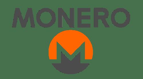 Monero, la criptomoneda privada