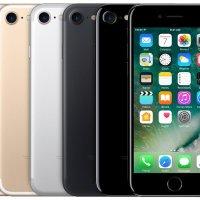Sostituzione scocca posteriore iPhone 7