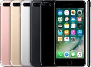 Sostituzione vetro / display / schermo iPhone 8 Plus