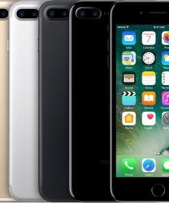iPhone 7 Plus Ricondizionato