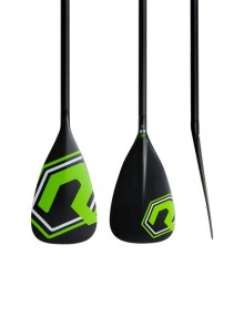 REPTILE-SUP COBRA WAVE 89 DESMONTABLE
