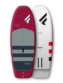 Fanatic Sky Sup ltd