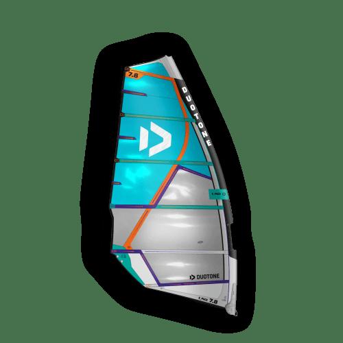 DUOTONE E_PACE 2021