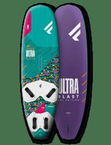 FANATIC ULTRA BLAST - RAT EDITION 2021