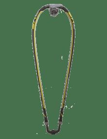 BOTAVARA SIMMER STYLE SX10 CARBON