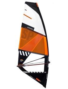 vela windsurf freestyle
