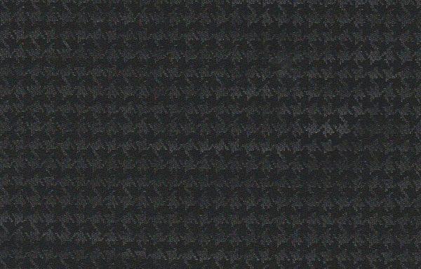TURÍN 08