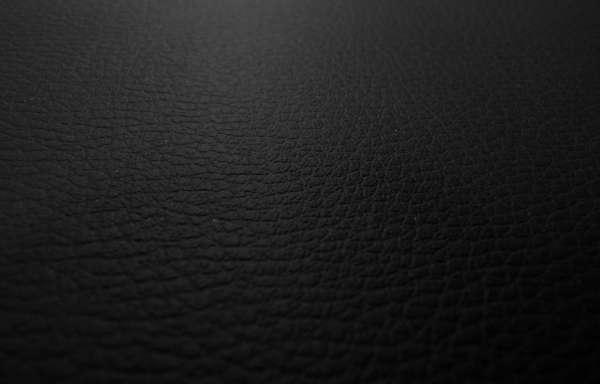 TITÁN AUTO BLACK 991