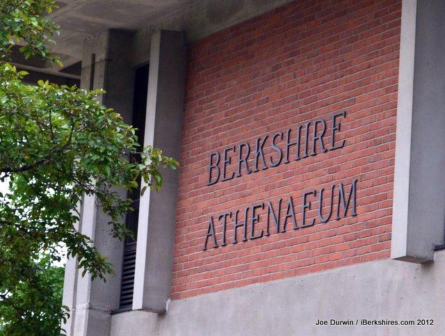 Berkshire Athenaeum