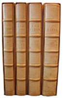 The Holy Bible: Reprinted according to the authorized version of 1611