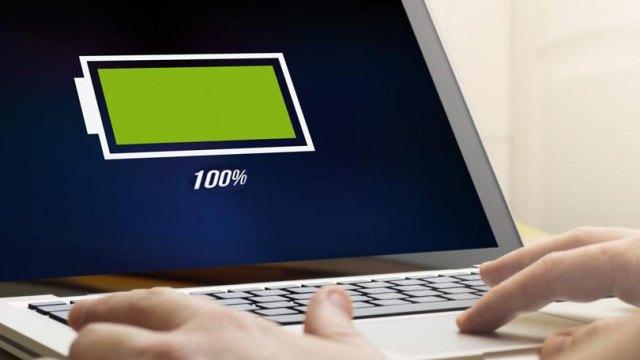 Consejos comprar laptop 2017