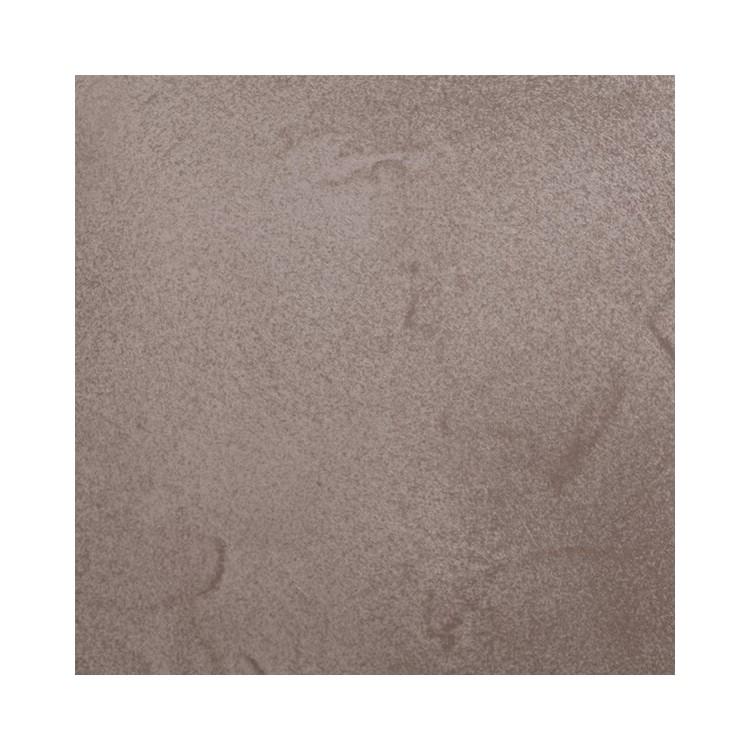 kit beton beton cire terrasse exterieure 10 m2
