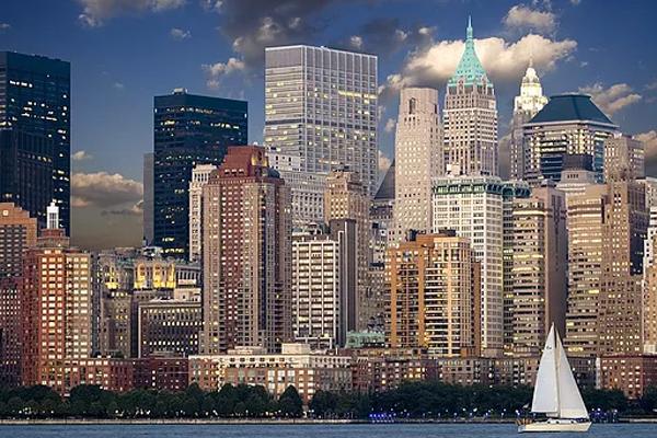 IBEVAR – NRF: a nova NYC vale a visita!