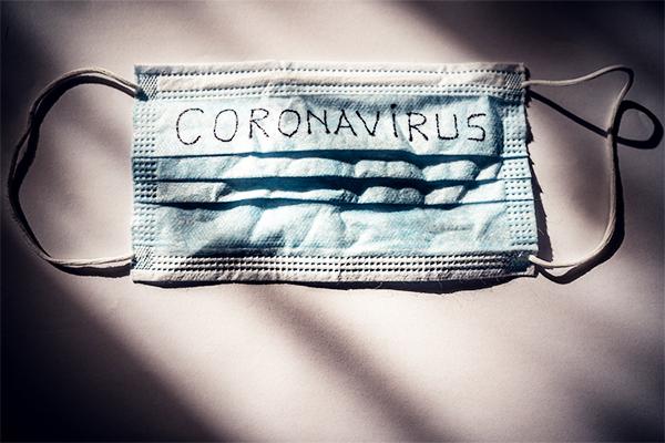 Quais serão os impactos do Coronavírus na economia?
