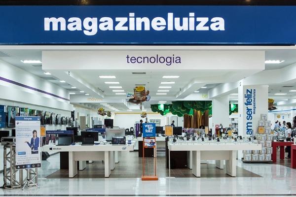 Magalu, Carrefour e Cacau Show: as varejistas mais admiradas do Brasil