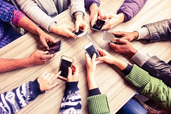 Black Friday, Cyber Monday ou Natal: qual a melhor época para comprar eletrônicos?