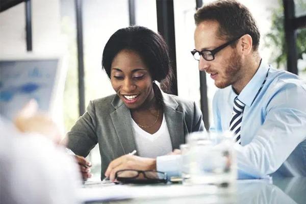 A importância de ser data driven nos negócios hoje