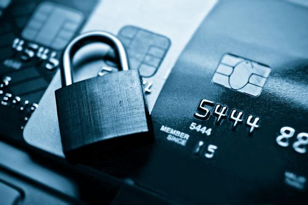 Crimes eletrônicos são alvo de projeto