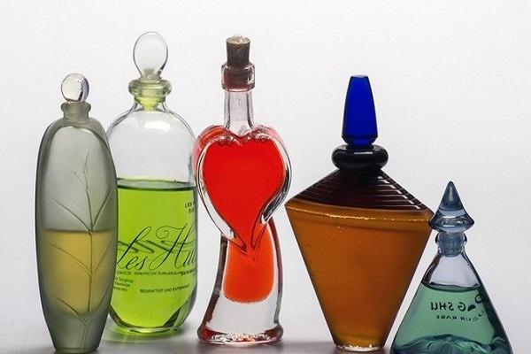 Dia das Mães: perfume lidera intenção de compra na pandemia