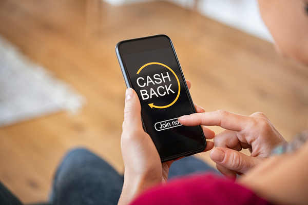 Cashback: quais os benefícios e como usar no varejo?