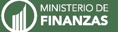 Programa_Finanzas