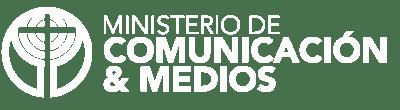 Programas_Comunicación