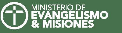 Programas_Evangelismo
