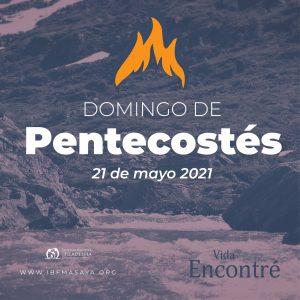 Pentecostés-01