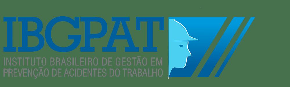 IBGPAT