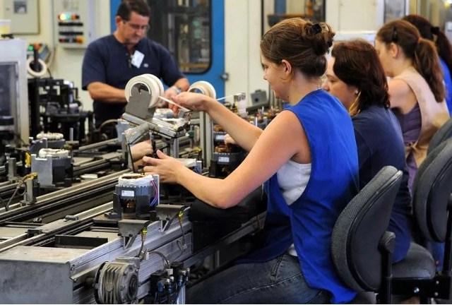 Governo adia exigência de novas normas sobre segurança e saúde do trabalho